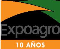 ANPROS informa sobre Expo Agro Argentina 2016