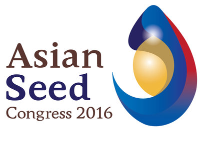 Asian Seed Congress 2016