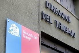 """ANPROS informa a sus socios entrada en vigencia de cambios a """"Ley del Saco"""""""