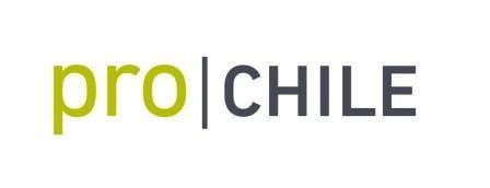 Concurso ANPROS – ProChile 2018: cofinanciamiento para empresas socias para viajar a los más importantes congresos de semillas del mundo