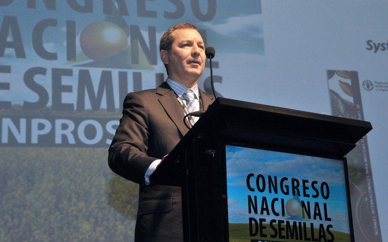 CHILE SIGUE SIENDO CONSIDERADO COMO MEJOR PAÍS PARA PRODUCIR SEMILLAS DE CONTRA ESTACIÓN.