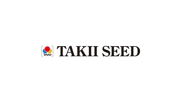 Semillas Takii