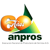 ANPROS A.G. | Chile, The Place of Seeds en Revista European Seeds
