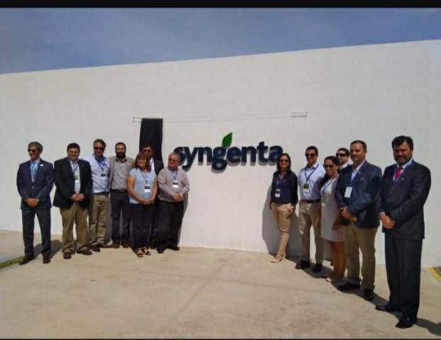 Inauguracion_Syngenta