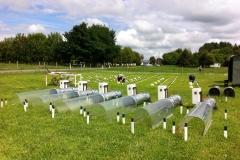 Agrosistemas-Sustentables-1-scaled