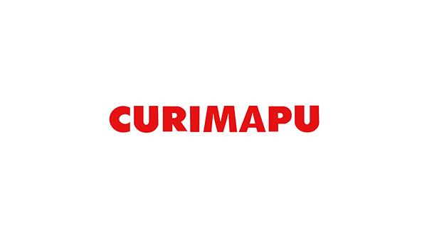 CURIMAPU