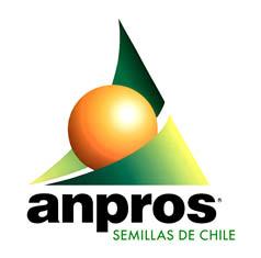 ANPROS recibe postulación de 3 nuevos socios.
