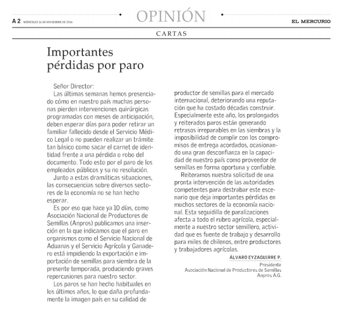 carta-al-director-el-mercurio