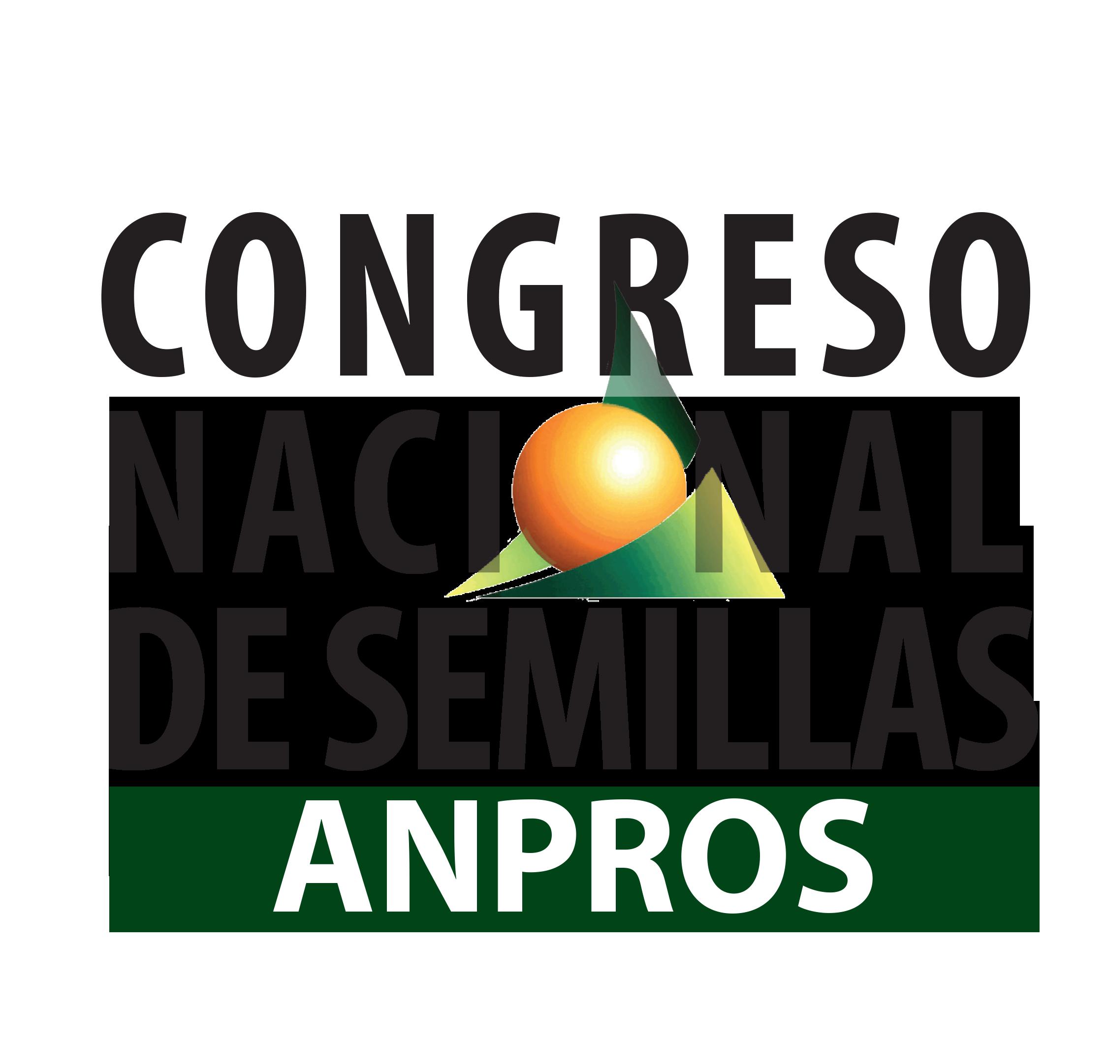 Congreso Nacional de Semillas 2019