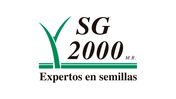 SG Semillas