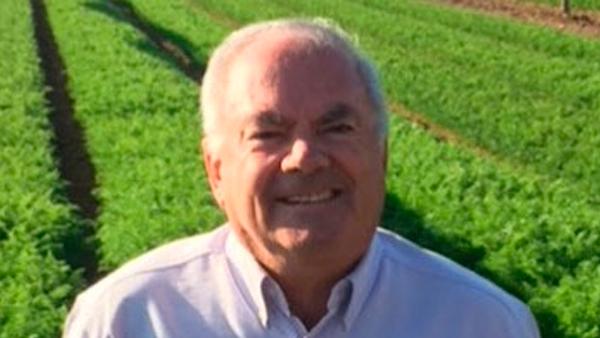 Jean Pierre Posa