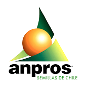 ANPROS A.G. | Buscador Requisitos Fitosanitarios