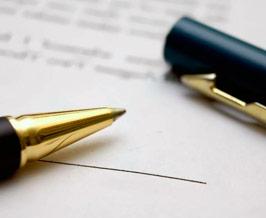 La Importancia del  Registro de Contratos Agrícolas