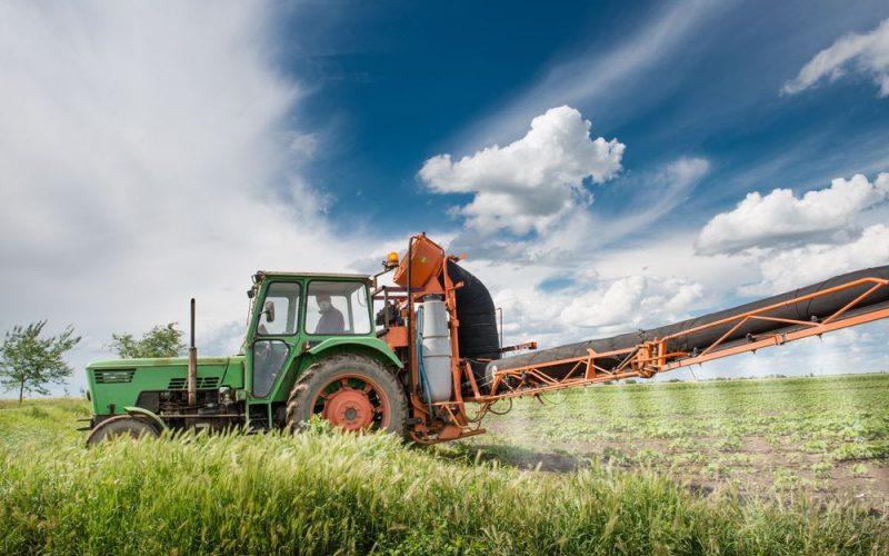 Ministros del Consejo Agropecuario del Sur y de Agricultura de Perú definieron recomendaciones para enfrentar la emergencia sanitaria y asegurar el abastecimiento de alimentos