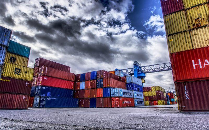 Intercambio comercial de Chile suma US$ 71.829 millones en 2020 y exportaciones chilenas crecen por segundo mes consecutivo en el año