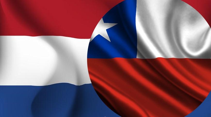 SAG INICIÓ INTERCAMBIO DE CERTIFICADOS FITOSANITARIOS ELECTRÓNICOS ENTRE CHILE Y HOLANDA