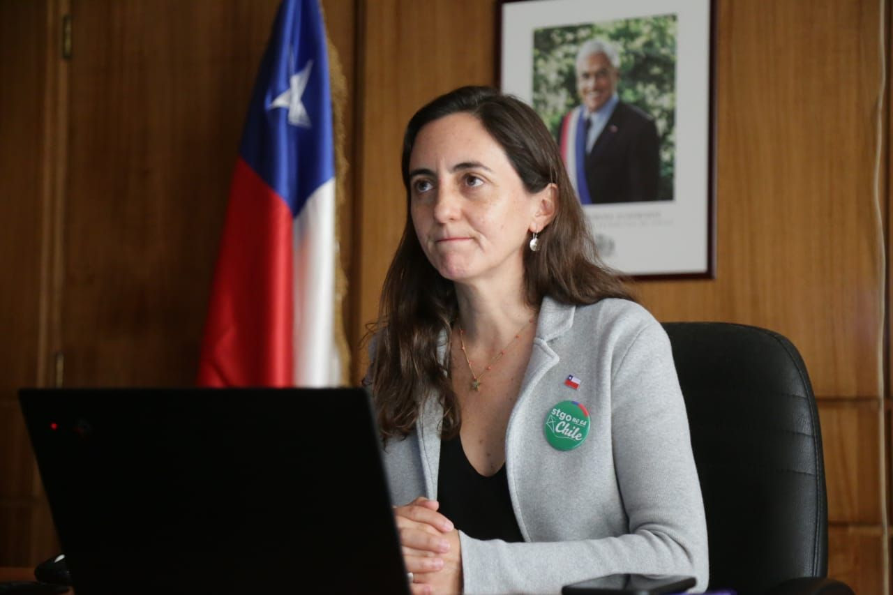 Chile se suma a Suelos Vivos de las Américas, la iniciativa de restauración impulsada por el IICA y Rattan Lal