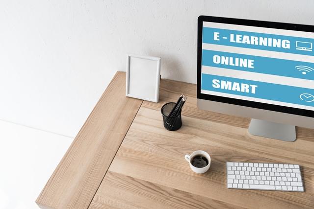SAG lanza segunda versión del curso e-learning para contrapartes OGM
